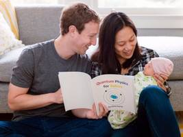 mark zuckerberg's net worth just plunged by $5 billion, but he and his college-sweetheart wife are still worth billions — see their houses, cars, and travels