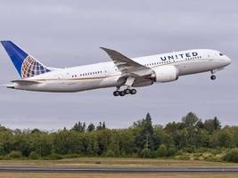 united put another family's pet dog on the wrong flight forcing the airline to divert the plane (ual)