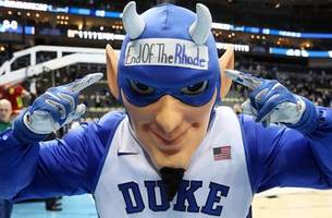 ryan hollins explains why he wants duke and kentucky to play for the national championship