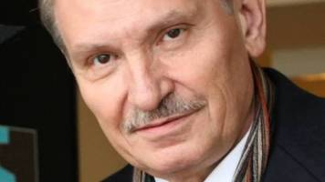 nikolai glushkov: police say no forced entry at russian's home