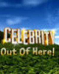 i'm a celebrity 2018: bosses on hunt for a-listers for this year's show