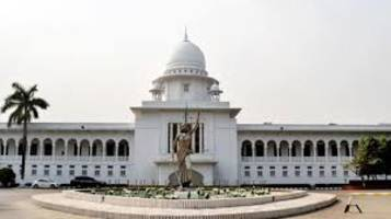 bangladesh sc stays high court order granting bail to former pm khaleda zia in a corruption case