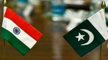 Another note verbale sent to Pakistan over harassment of Indian High Commission officials
