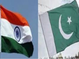 India sends 13th Note Verbale to Pakistan on harassment and intimidation of its high commission officials in Islamabad