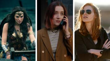 11 Females Director Who Followed Their Own Rules