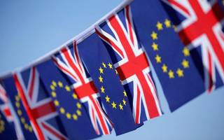 accountancy firm calls for tax cuts to boost uk competitiveness post-brexit