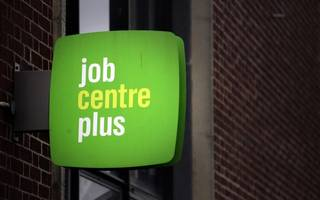 businesses shelled out £3.8bn in redundancy pay last year