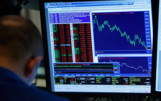 the lessons of the financial crisis have not been learned