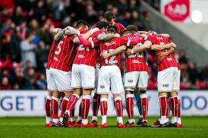 who's winning promotion? cardiff, aston villa, derby, fulham, middlesbrough or bristol city - predict the championship race