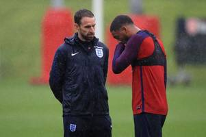 will liverpool defender joe gomez make the england world cup 2018 squad? here's the odds