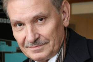 Nikolai Glushkov death: No sign of forced entry at home of Russian exile found dead in New Malden