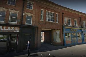 latest craze interactive escape room is to open in burton this summer