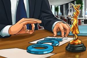 Hong Kong Securities Regulator Shuts Down ICO, Makes Company Issue Refunds