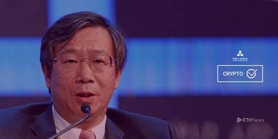 incoming pboc governor has spoken positively on bitcoin