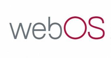 lg releases open source version of webos