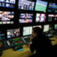 New Zealand shares rise as Sky TV bounce continues