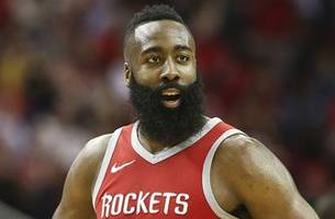 Shannon Sharpe reveals how the Houston Rockets can challenge an unhealthy Warriors squad in the West