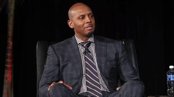Report: Penny Hardaway Agrees to Be Memphis Coach