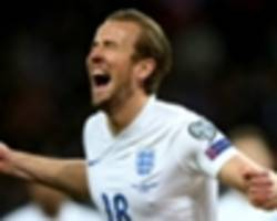 netherlands vs england history: classic matches, tournament matches & head-to-head record