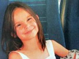 murdered ellie butler was 'let down by an entire system'