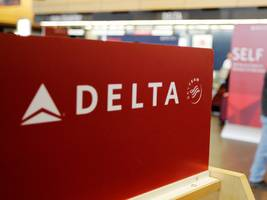 delta put an 8-week-old puppy on multiple wrong flights while its owner was ignored by customer service (dal)
