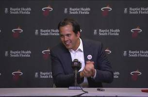 erik spoelstra says heat reaped benefits of their resiliency monday