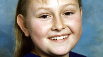 Lucy Lowe: Telford abuse victim 100% let down, says daughter