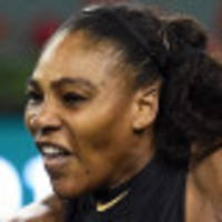 blake urges seeding rethink after serena draw