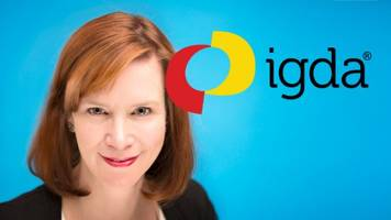 IGDA Director Jen MacLaren on Guns, Diversity, and Dreaded Unions in Video Games