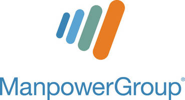 ManpowerGroup Hong Kong Recognized as Industry Leader for Doing Well by Doing Good
