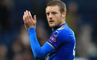 trevor steven: opportunity knocks for vardy and wilshere