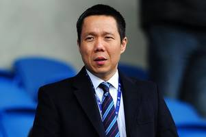 cardiff city chief executive calls on derby county to reimburse travelling aways fans following match postponement