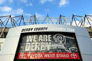 efl to investigate derby county vs cardiff city after 'disgraceful' postponement