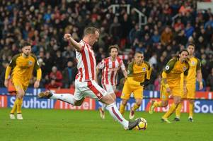 why stoke city will go down and brighton will survive