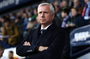 can west bromwich albion beat the drop - decide their premier league fate by using our predictor