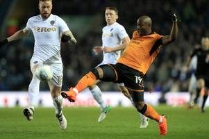 'go and sign him' kevin phillips on derby county and the benik afobe deal that never happened