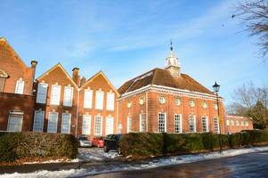 Herts and Essex High School in Bishop's Stortford to go ahead with controversial change to admissions policy