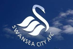 the 18 swansea city player contracts that need sorting and the big decisions required over fringe and first-team stars