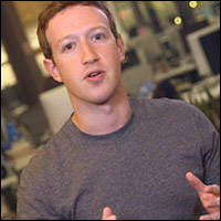 Facebook Faces Multiple Government Probes in Massive Data Scandal