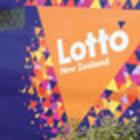 $12.5m nz lotto winner yet to come forward