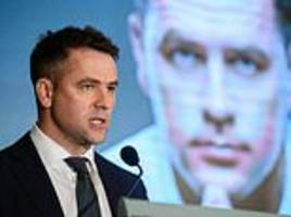 michael owen launches his own cryptocurrency