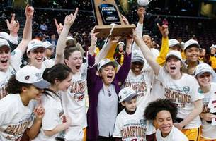 Sue Guevara guides Central Michigan women's basketball to new heights