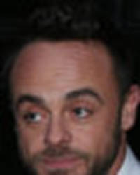 Ant McPartlin's friends claim 'drink drive smash was sign of strain from £60m divorce'