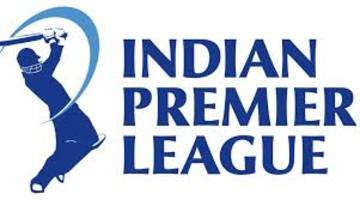 Decision Review System to be used in IPL 2018: Rajeev Shukla