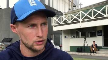 ben stokes: england all-rounder 'three-in-one player' - joe root
