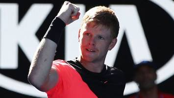 queen's 2018: kyle edmund and feliciano lopez added to field