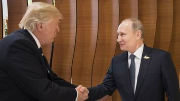 some in trump's own party criticize him for congratulating putin