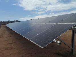 jolywood joins hands with golden invest to develop australian solar projects