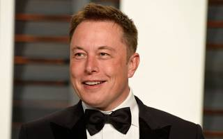 elon musk's $2.6bn payout rejected by us pension giant ahead of crunch vote