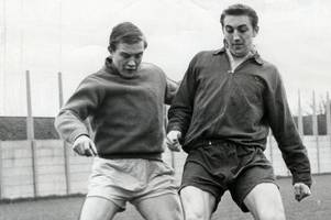 ex-players reunion to be held in support of hull city legend chris chilton